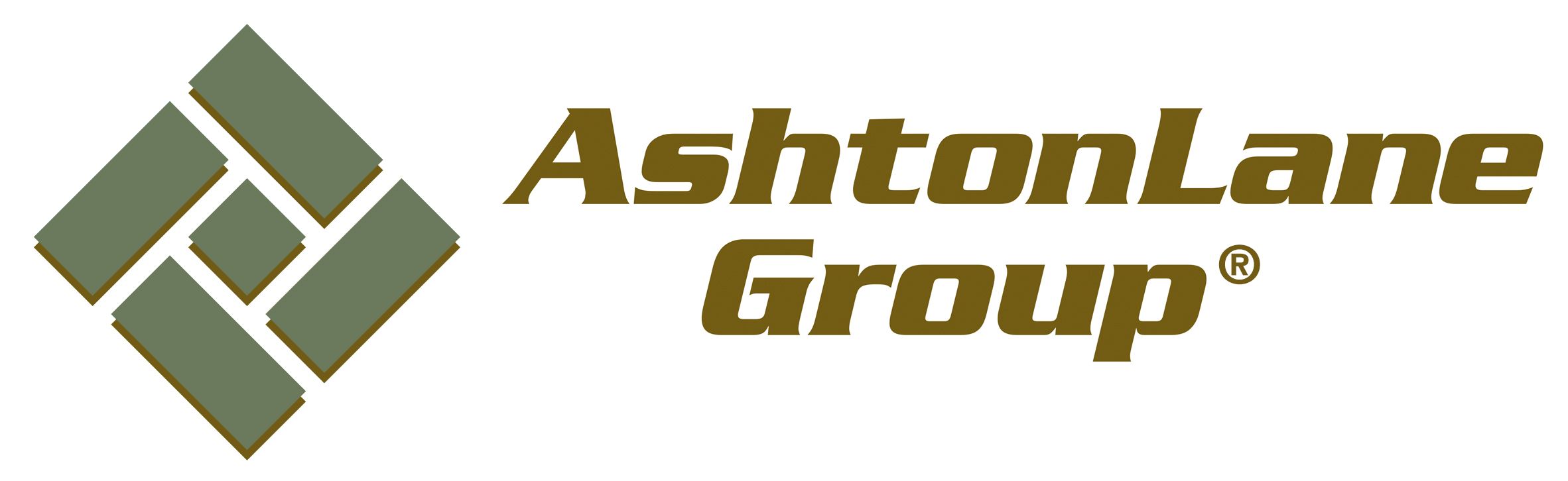 ashton lane group logo
